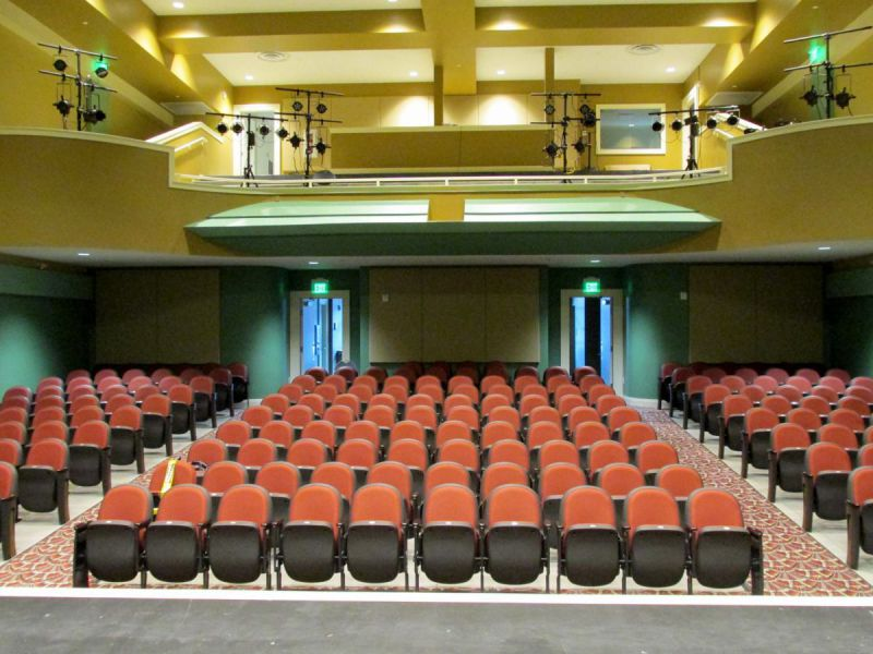 2017-City-of-Evanston-Urban-Renewal-Agency-Theatrical-Lighting-and-Acoustic-Panels-Project