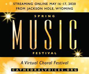Spring-Music-Festival