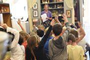 2016-Promoting-Art-in-Lander-Schools-Wonder-Cabinet-art-and-natural-history-exhibit