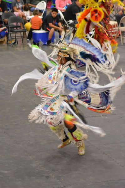 2017-Carbon-County-Museum-High-Plains-Powwow