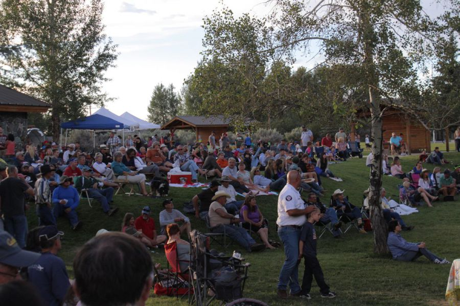 2017-Pinedale-Fine-Arts-Council-Soundcheck-Summer-Music-Series-Technical-Equipment