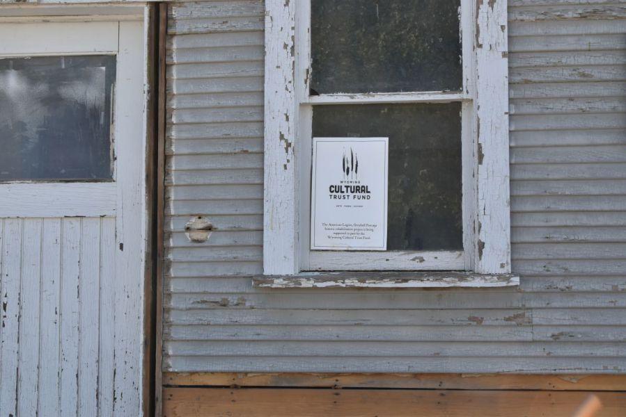2017-The-American-Legion-Greybull-Post-32-Historic-Legion-Hall-Rehabilitation-Project