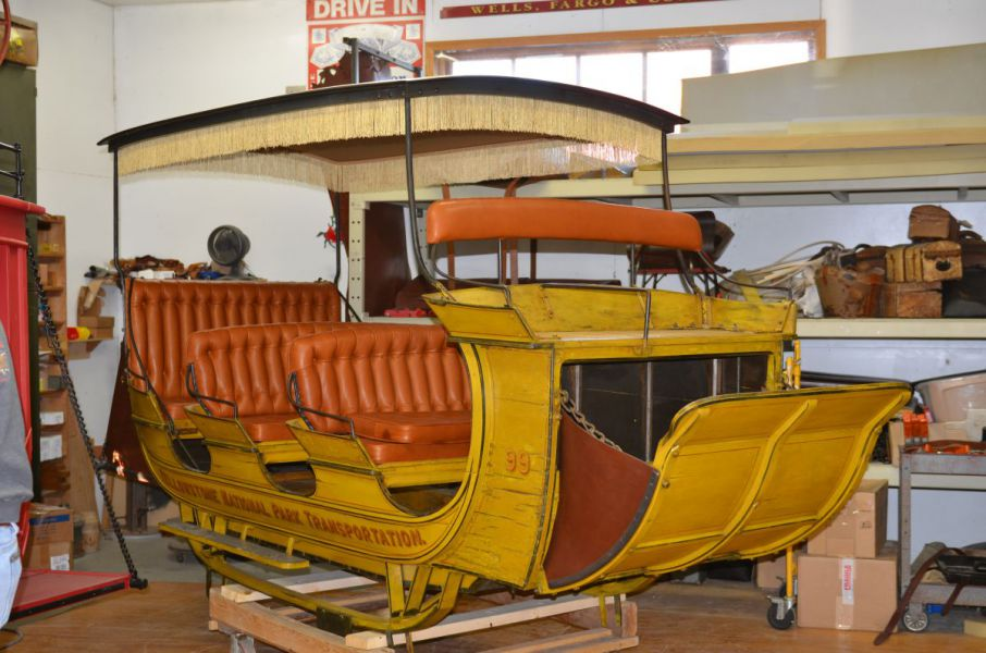 2017-Wyoming-State-Museum-Yellowstone-Wagon-Restoration-Project